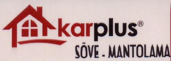 Karplus Söve-Mantolama