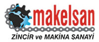 Makelsan Zincir ve Makine Sanayi