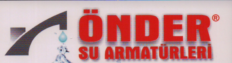 Önder Su Armatürleri Sıhhi Tesisat Vitrifiye Toptan Parekende